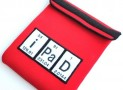 iPad Periodic Table Case