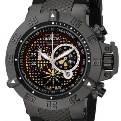 Invicta Men's 6043 Subaqua Collection Noma III