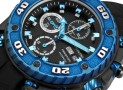 Stuhrling Prestige Men's Watch