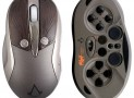Assassins Creed Revelations Chameleon X-1 Mouse