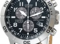Citizen Men's Calendar Chronograph Watch