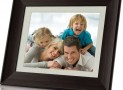 Coby 14-Inch Digital Photo Frame with MP3 Player