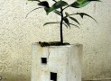 Truss Planter