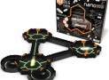 Cyber Monday: HexBug Nano Elevation 3D Glow-in-the-Dark Habitat Set