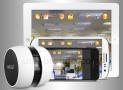 USB Googo Camera