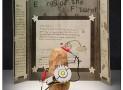 Portal 2 PotatOs Science Kit