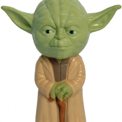 Star War Yoda USB Flash Drive
