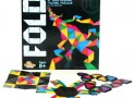 A Brain Power Decathlon of 10 Origami Folding Puzzle Brainteasers