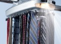 PowerTie Motorized Tie Rack