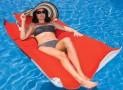 Floating Lounge