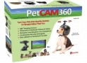 PetCAM360 (JOKE) GIFT BOX
