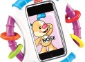 Fisher Price Apptivity Case