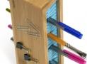 Pen Zen Bamboo