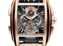 Luxury watches: Maitres du Temps Maitres