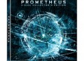 50% Discount: Prometheus (Blu-ray 3D/ Blu-ray/ DVD/ Digital Copy) (2012)