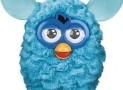 New Furby