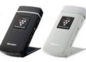 Sharp IG-CM1 Plasmacluster Portable Ionizer