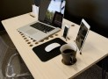 A Desk Jobs' Would Approve Of