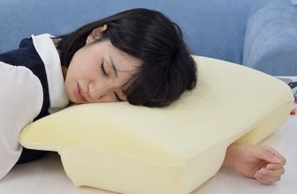 Sleeping Relax Pillow