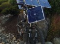 Solarcross
