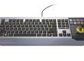 Keyboard by Razer