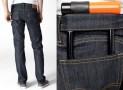 Levi's 511 Commuter Jeans