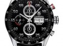 TAG Heuer Men's Day-Date Watch