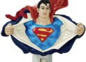 Superman Shield Night Light