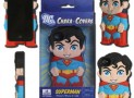 Superman Chara iPhone Cover 4/4S