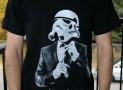 Star Wars Unisex t shirt