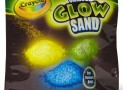 Glow Sand Refill Pack