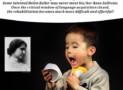 Learning Tool for Deaf Children