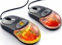 "USB Mouse ""Scorps"""
