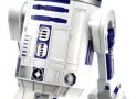 Interactive R2D2