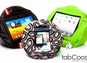 tabCoosh